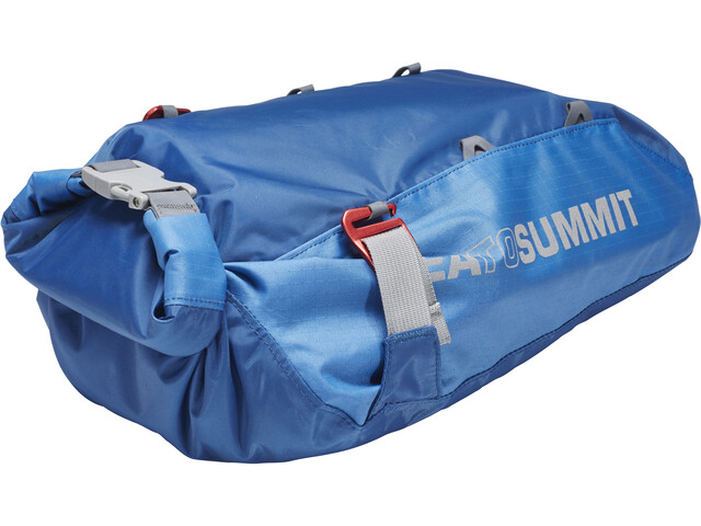 Sea to Summit SUP Deck Bag 12l Blue